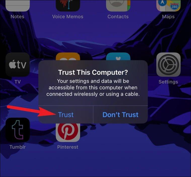 Trust this computer.jpg