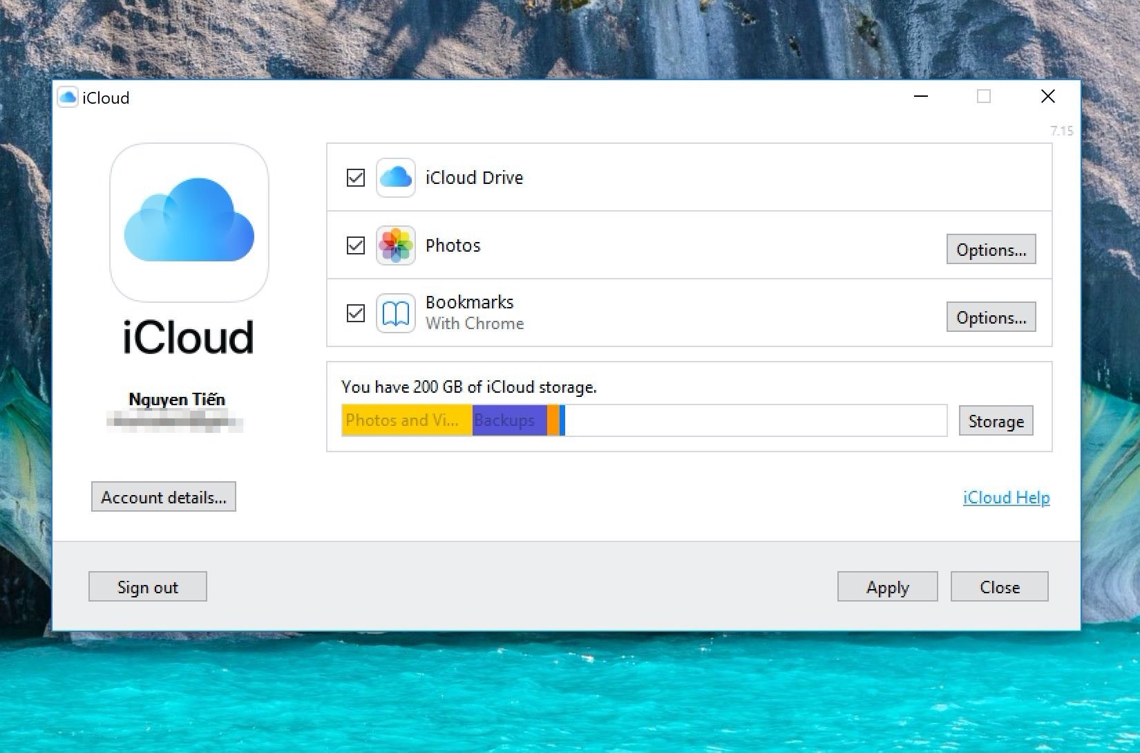 Đang tải iCloud_windows_2.jpg…