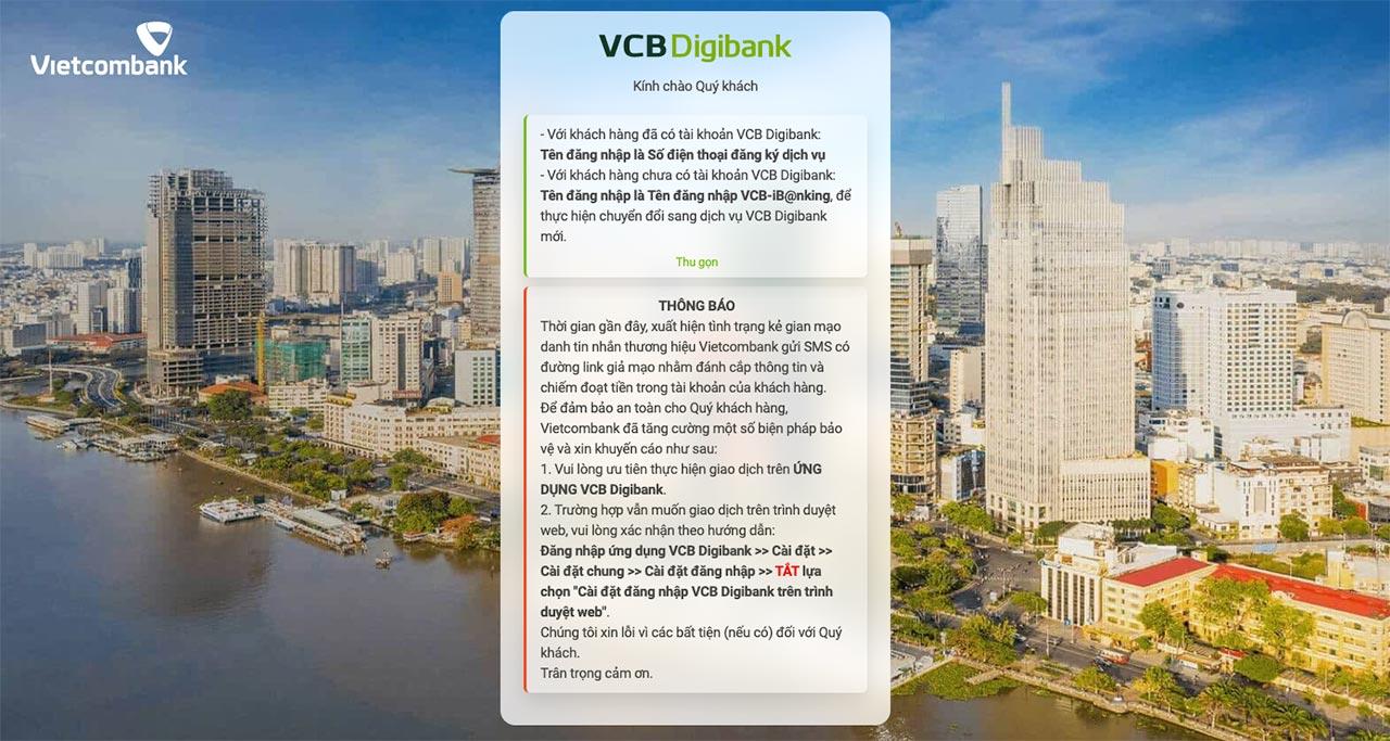 Vietcombank_2021_tinhte_1.jpg