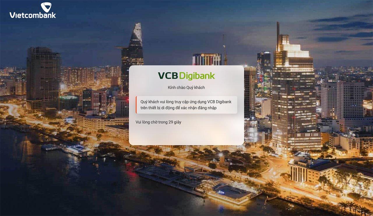 Vietcombank_2021_tinhte_4.jpg