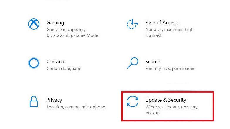 Cách làm sạch sẽ Windows 10 của bạn mà không cần cài thêm ứng dụng nào 1
