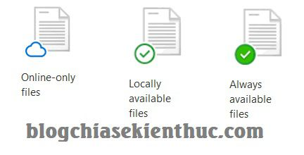 cach-su-dung-onedrive-files-on-demand-1