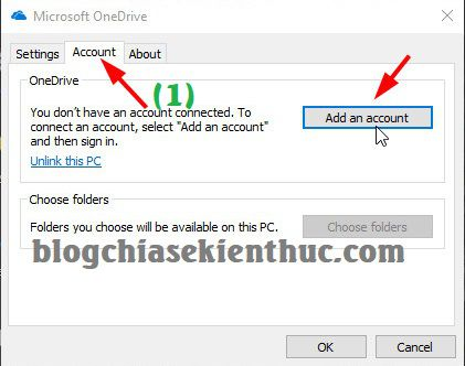 cach-su-dung-onedrive-files-on-demand-4