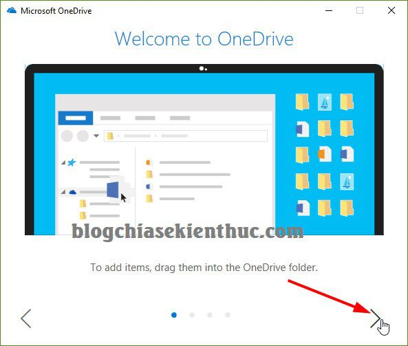 cach-su-dung-onedrive-files-on-demand-8
