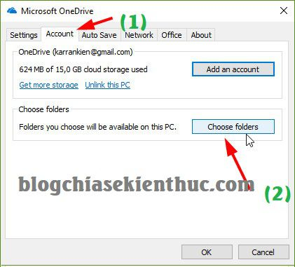 cach-su-dung-onedrive-files-on-demand-11