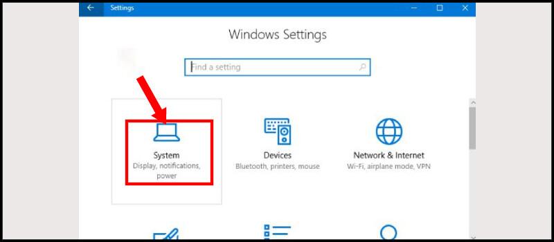 Cách tự động dọn rác trên máy tính Windows 10 đơn giản, nhanh chóng hiệu năng tối đa 11