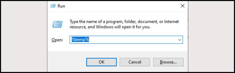 Cách tự động dọn rác trên máy tính Windows 10 đơn giản, nhanh chóng hiệu năng tối đa 4