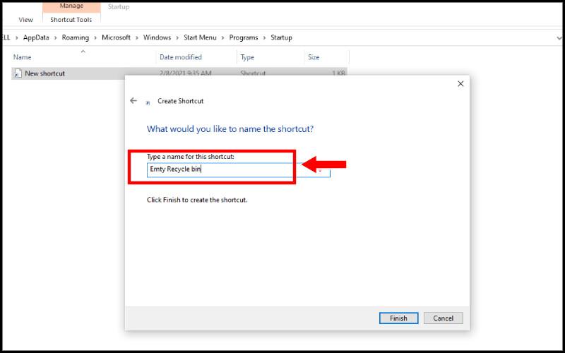 Cách tự động dọn rác trên máy tính Windows 10 đơn giản, nhanh chóng hiệu năng tối đa 9