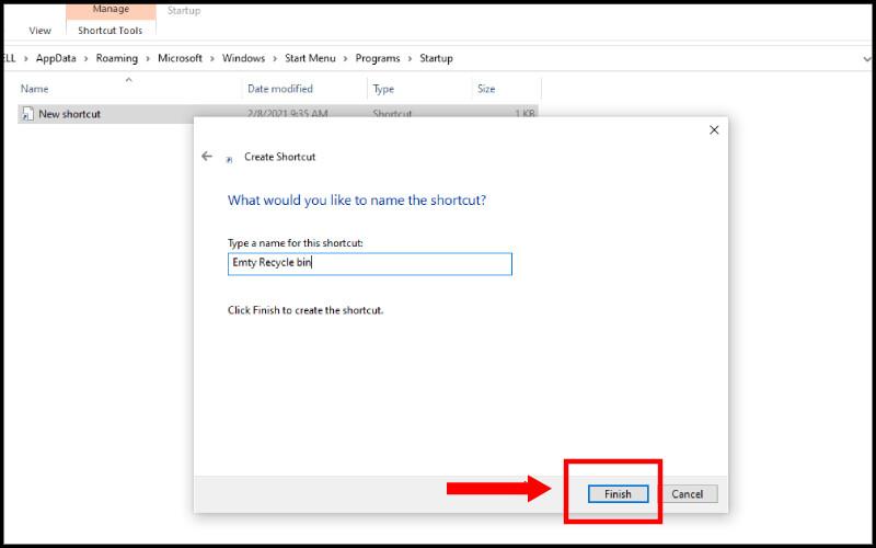Cách tự động dọn rác trên máy tính Windows 10 đơn giản, nhanh chóng hiệu năng tối đa 10