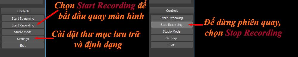 quay-man-hinh-may-tinh-obs-studio