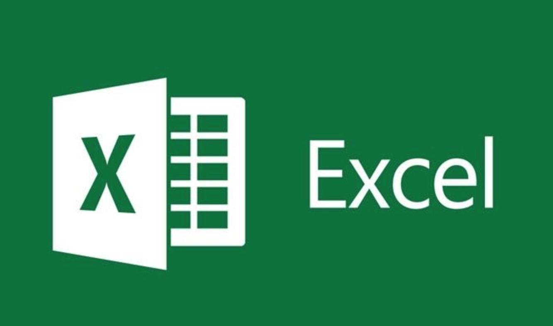 15 hàm cơ bản được dùng nhiều nhất trong Excel
