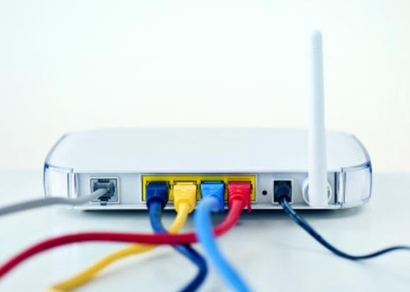 Vì sao vào mạng bằng Wifi bị chậm? 10 quy tắc để lắp đặt router Wifi tối ưu nhất