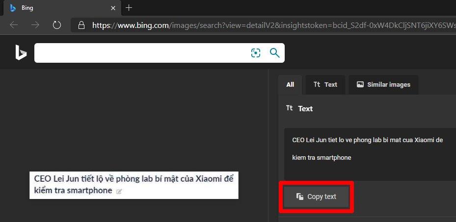 4.Copy_Text.jpg