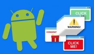 19 ứng dụng độc hại chứa quảng cáo trên Android, Google khuyến cáo người dùng cần gỡ bỏ ngay