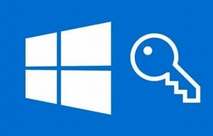 3 Cách mở máy tính khi quên mật khẩu trên Windows 10 đơn giản