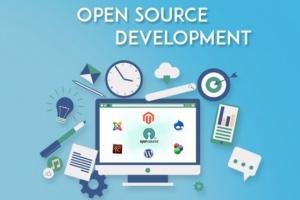Các hệ thống web mã nguồn mở phổ biến hiện nay