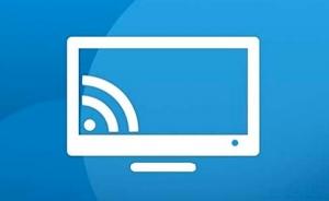 Cách chiếu màn hình điện thoại lên máy tính qua wifi cực dễ dàng