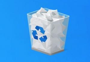 Cách tự động dọn rác trên máy tính Windows 10 đơn giản, nhanh chóng hiệu năng tối đa
