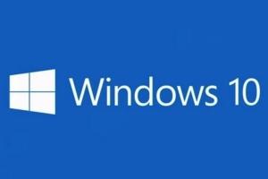 Cách xem lại mật khẩu Wi-Fi đã truy cập trên Windows 10
