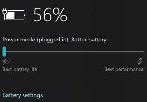Có nên sử dụng chế độ High Performance trên Windows?