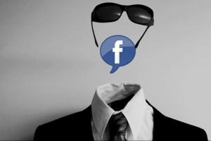 Hướng dẫn ẩn trạng thái hoạt động nick Facebook để không ai biết bạn online
