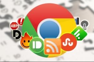 Hướng dẫn cài đặt Tiện ích Extension cho trình duyệt Chrome