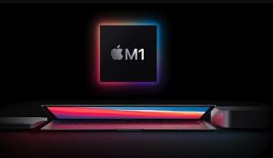 Hướng dẫn Restore và Revive máy Mac M1