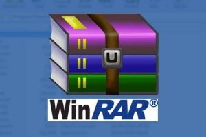 Hướng dẫn sử dụng phần mềm nén và giải nén tệp tin Winrar
