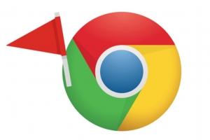 Những flag nên kích hoạt trên chrome để có trải nghiệm duyệt web tốt hơn