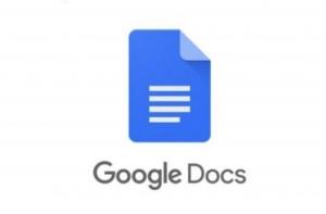 Những tính năng đặc biệt trên Google Docs có thể bạn chưa biết