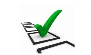 Sử dụng Data Validation để nhập liệu nhanh và tránh sai sót trong excel